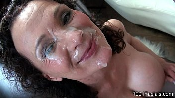 Pictures of michaela strachen nude 1001-facials - pbd - michaela o brilliant