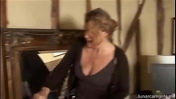 Fucking blonde housemaid - https://clx.icu/CuteGirlCollection