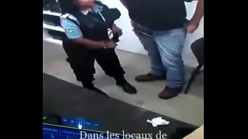 customs in Paris