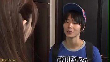 Yui Hatano - Japanese Pregnant M.
