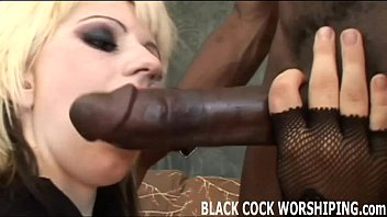 Lexi belle fay valentine cock pigs Sorry honey, i am addicted to big black cock