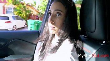 After School Activities For Teen Whore Daughter- Angelica Cruz