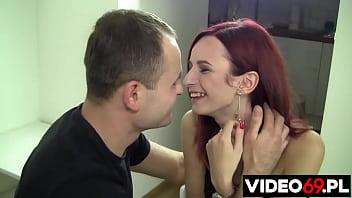 Polskie Aktorki Porno – Ania Z (Podrywacze)