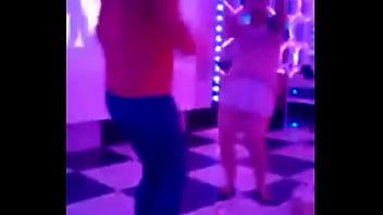 Khmer Girl Dancing in Karaoke thumbnail