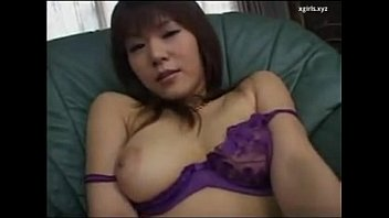 Shino Isshiki   Beautiful Japanese Girl