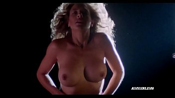 Manhar michelle nude Michelle bauer randolph in deadly embrace 1989