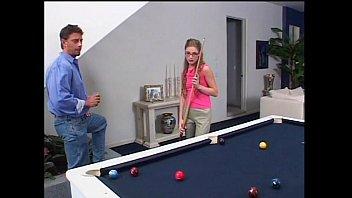 Snooker nudes - Flashflood 5 scene 1 480p