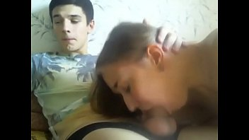 Young Russian S tudents Fuck In Front Webcam H  Front Webcam High Quality | Amateurcamm