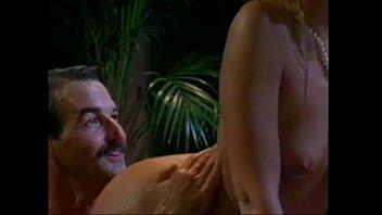 Two Brandy Alexandre Scenes In One Video Clip !