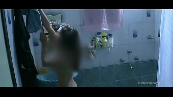 Bollywood celebrities nude Piu chauhan nipple slip and nude sex