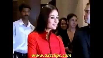 Edited Saif Ali Khan Kissing Kareena Kapoor » Video Clip » eMast