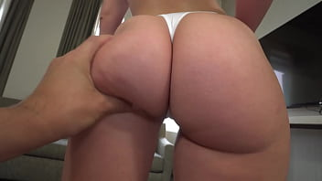 big booty step sis daisy stone gets dumped then fucked Porno indir