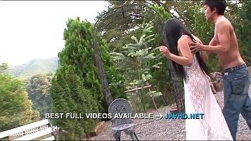 Asian|Japanese|Jav Eririka Katagiri Japanese Model Sex - More At Javhd.net