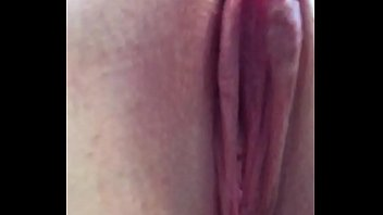 Shaving your vagina video Amateur squirting video