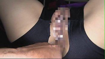 コスプレ娘のエッチなマンコと尻穴をたっぷりチンポでハメまくるドスケベセックス