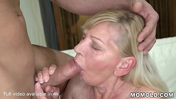 Spoon position in sex Desperately horny irene gets a lucky break and white guy stuffs her hairy pussy full