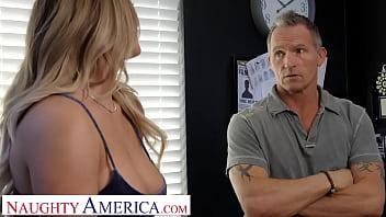 thumb naughty america  kayley gunner fucks detective fucks detective fucks detective