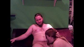 Webcam de FrehiaAndDyo - Cam gratuite et sexe Cam.FLV