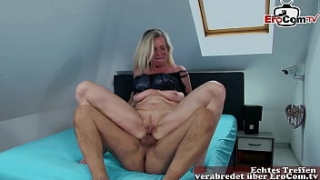 Sex With Mother And Daughter Sharing Both The Same Cock