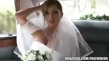 Buen sexo antes de la boda