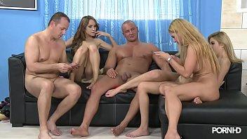 mini-golf-group-sex-2 porno izle