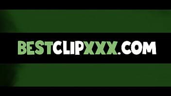 Pretty And Petite Pussy Pleasure - Kyler Quinn - FULL SCENE on http://BestClipXXX.com