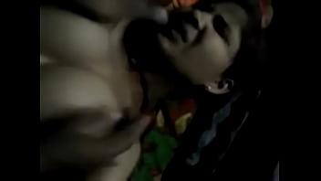 Desi Boob Massage - xHamster.com