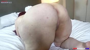 Mr Stixx Gets Deep In Mature Pawg Ass On Bbwhighway.com