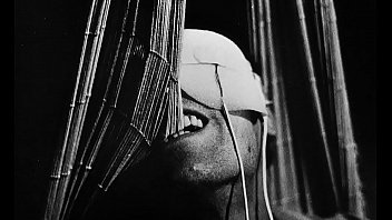 La Jetee (1962) Chris Marker (FRANCIA) subtitulado