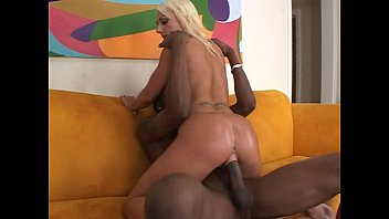 Thick Black Dick For White Chick