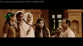 Please tell the name of movie