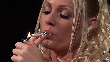 smoking fucking - fuck me bang me xxx