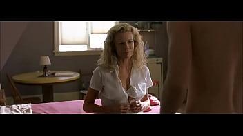 The Door in the Floor (2004) - Kim Basinger