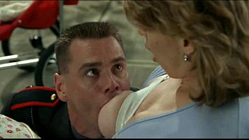 vlc-record-2012-07-10-23h01m27s-ME MYSELF & IRENE (1).VOB- pornhub video