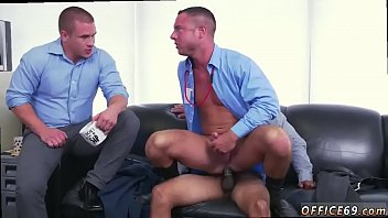 Hot young broke black boys gay movie xxx Earn That Bonus Preview