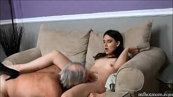 Image: Taboo Secrets #8 (Daddy Almost Caught Me And NOT My Uncle) | mfhotmom.com