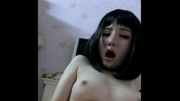 Phim sex đụ em gái việt nam dâm đãng muốn được địt vào lồn