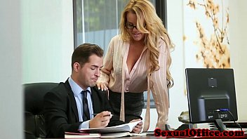 Download adult movies blake - Busty office secretary banged over the table