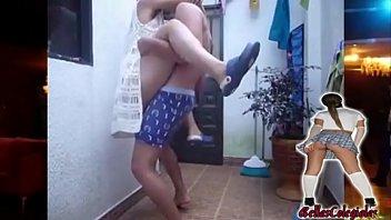 Heterosexual encounter - Prepagos neiva que ganas bellascolegialas.info
