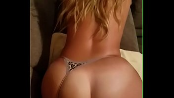 Video porn france Steamy doggystyle fuck