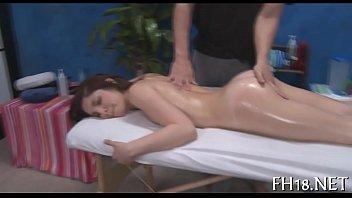Massage parlors  that suggest sex ex