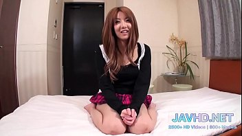 Still Warm Hairy Pussies Straight From Japan Vol 7 - More at javhd.net