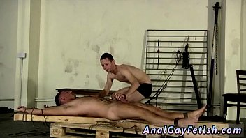 Spanish gay porn movieture gallery xxx The final insult of another