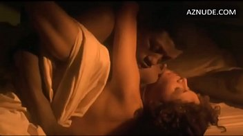 Surise adsams interracial scenes - Wesley snipes sex scenes compilation