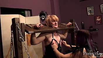 How Much Youre Nipples Can Take - Mix of Nipple Torture porno izle