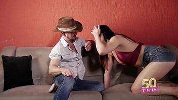 17 seks video