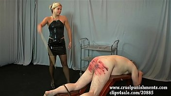 Fetish fm spanking - Cruel punishments, caning, whipping, bastinado