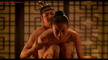 The Concubine (2012) (Myanmar Subtitle)