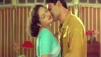 [MUVIZA.COM] -Mallu Actors Hot Romance Scence Mis Sungandavalli Movie 2 min