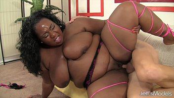 Black women white men tgp Big tittied thick black girl take long white cock